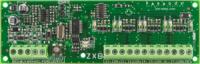 ZX8SP... Module επέκτασης 8 ζωνών.
