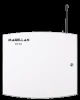 Αναζήτηση για: Συστήματα Ασφαλείας Paradox Digiplex EVO Magellan