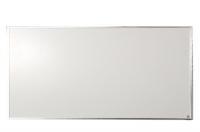 IR PANEL 800W DARWIN VCIR-60-100-800