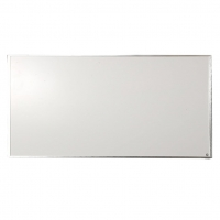 IR PANEL 600w SUNSWISS VCIR-60-80-600